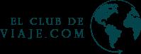 El Club de Viaje